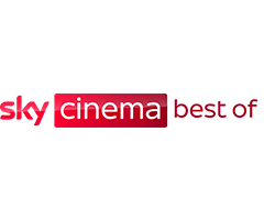 Sky Cinema Best of