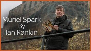 Muriel Spark By Ian Rankin