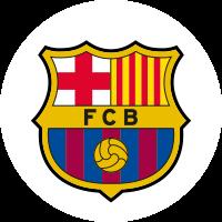 Sky X FC Barcelona