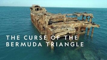 The Curse of the Bermuda Triangle