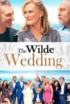 The Wilde Wedding image