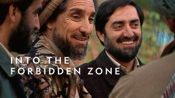 Into The Forbidden Zone