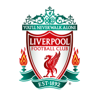 Sky X FC Liverpool