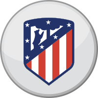 Atletico Madrid | Sky X