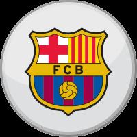 FC Barcelona   Sky X