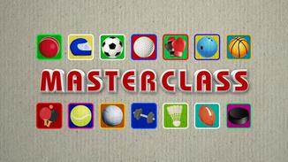 Masterclasses image