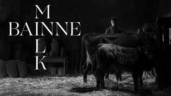Bainne (Milk)