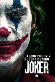 Sky X Joker
