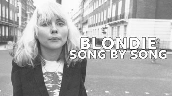 Blondie: Song By Song