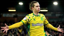 Middlesbrough v Norwich