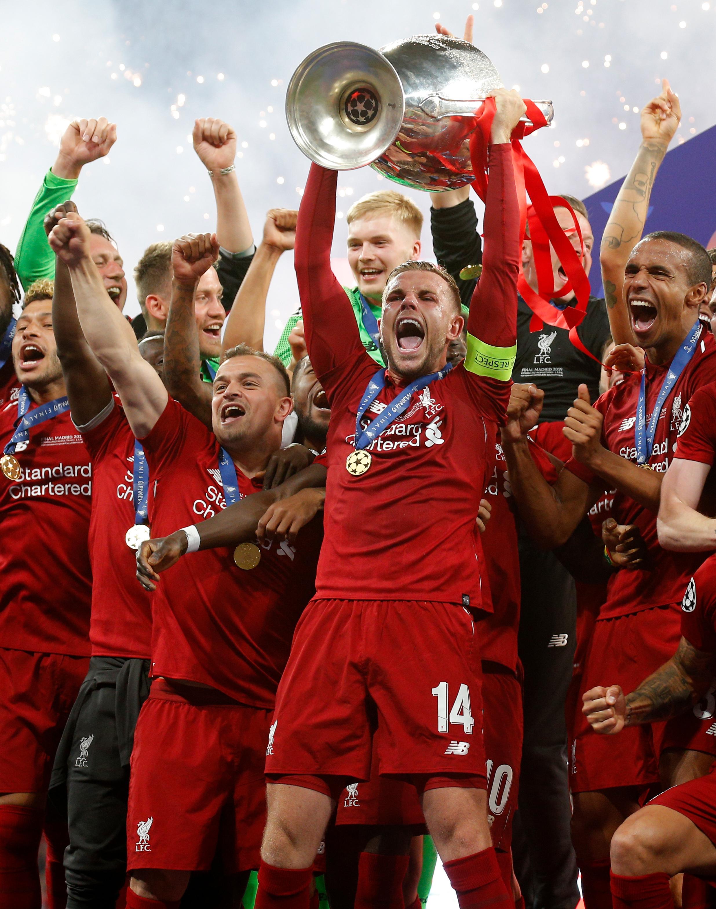 Sky X   Die Champions League mit Sky X online schauen