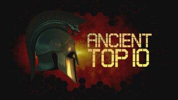 Ancient Top 10