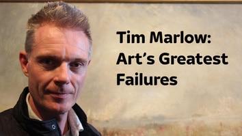 Tim Marlow: Art's Greatest...