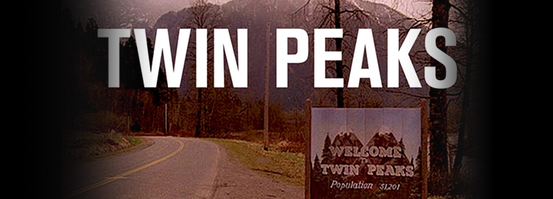 Sky X Twin Peaks