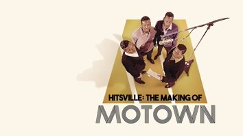 Hitsville: The Making Of...