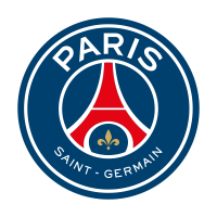 Sky X Paris Saint Germain