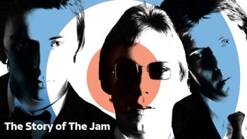 The Story of The Jam: About The Young Idea