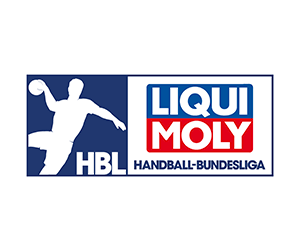 HBL Liqui Moli