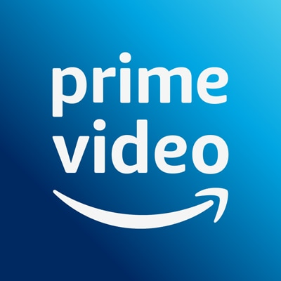 Sky X Prime Video App