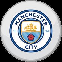 Sky X Manchester City