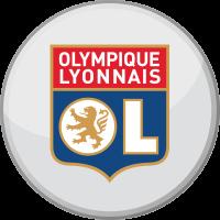 Olympique Lyon   Sky X
