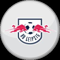 RB Leipzig   Sky X