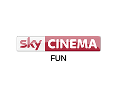 Sky Cinema Fun