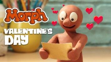 Morph: Valentine's Day