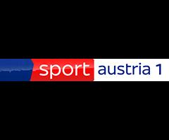 Sky Sport 1 Austria HD