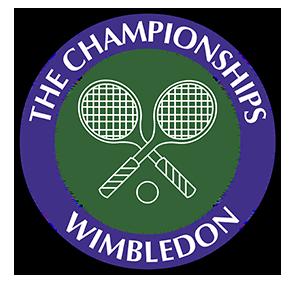 Wimbledon   Sky X