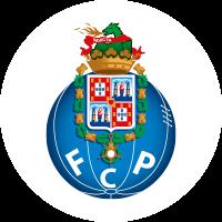 Sky X FC Porto